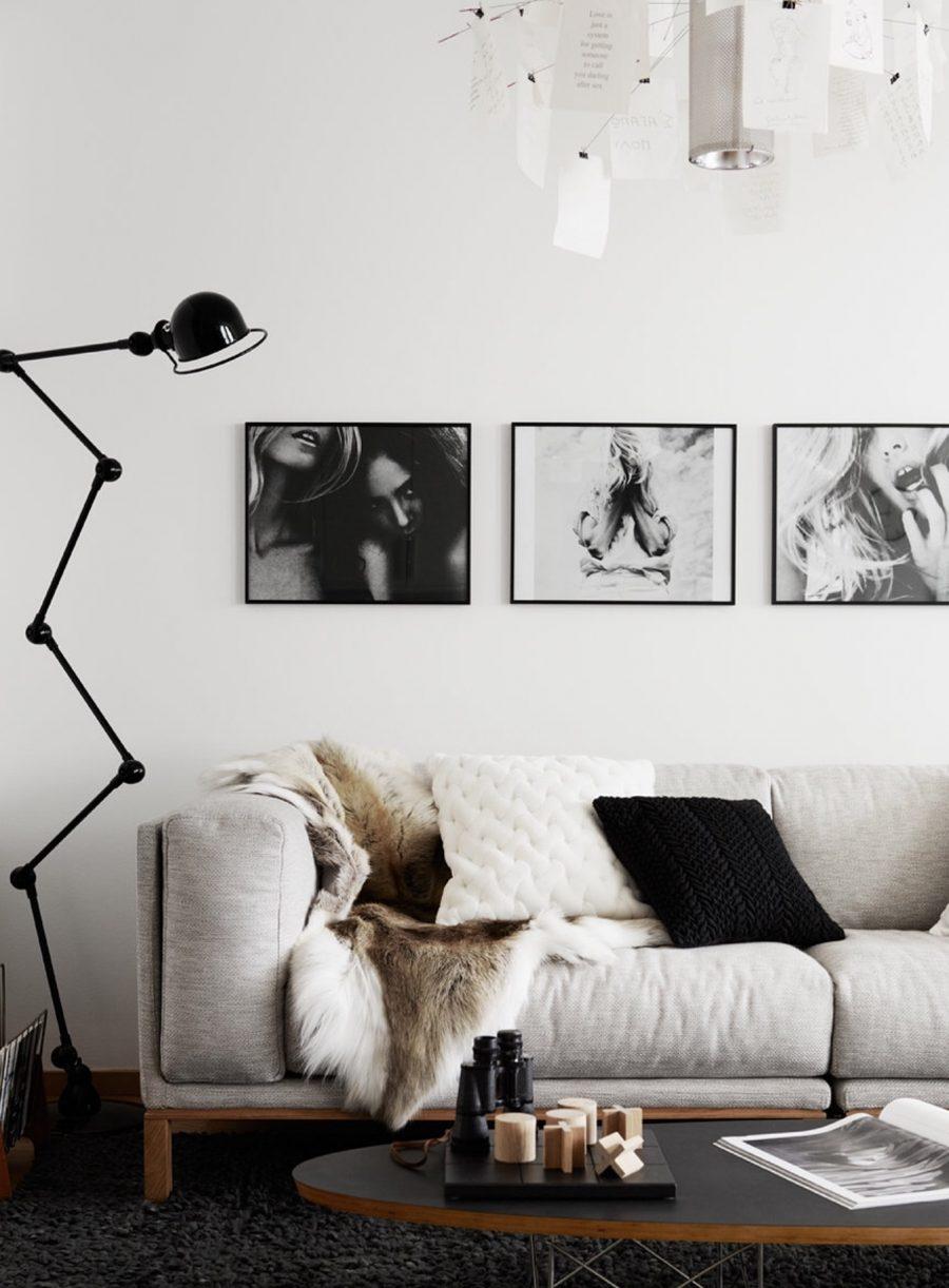 Эти секреты по размещению мебели, помогут вам улучшить ваш дом! секреты по размещению мебели Эти секреты по размещению мебели, помогут вам улучшить ваш дом!                                                                                                                   6