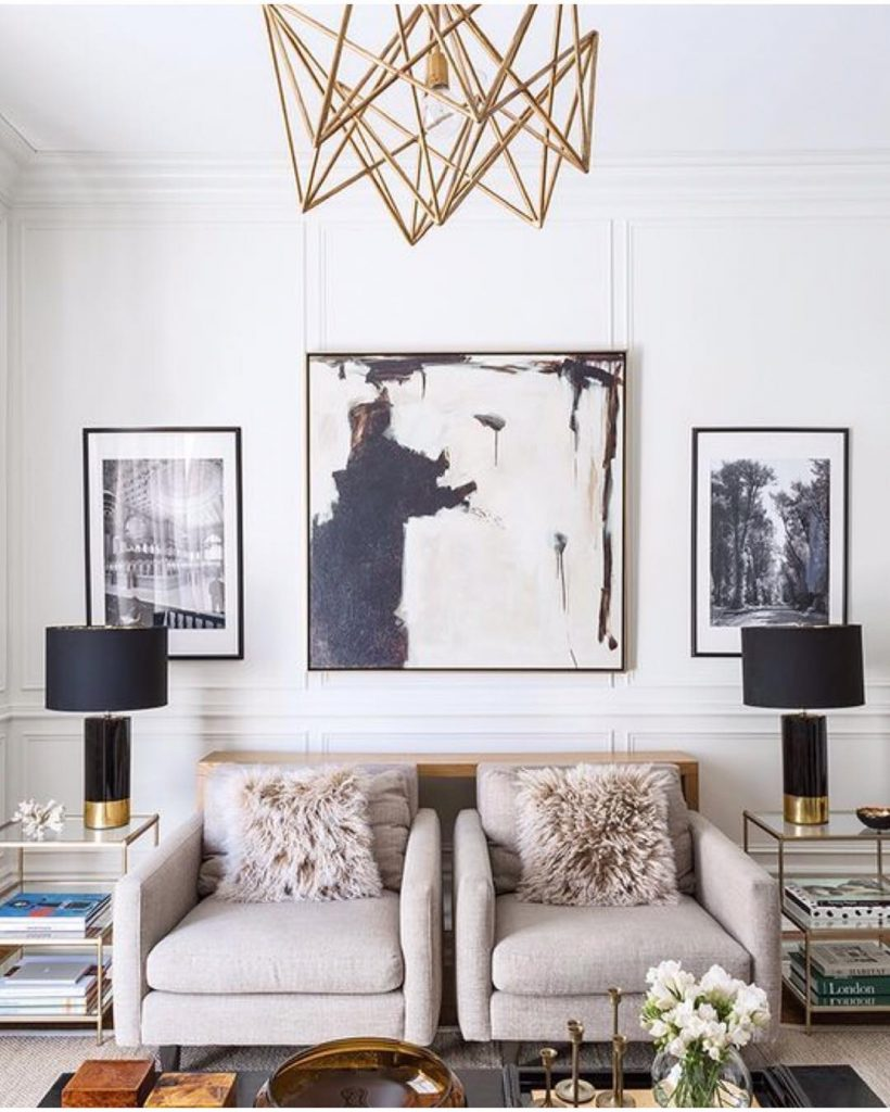 секреты по размещению мебели Эти секреты по размещению мебели, помогут вам улучшить ваш дом!                                                                                                                   8