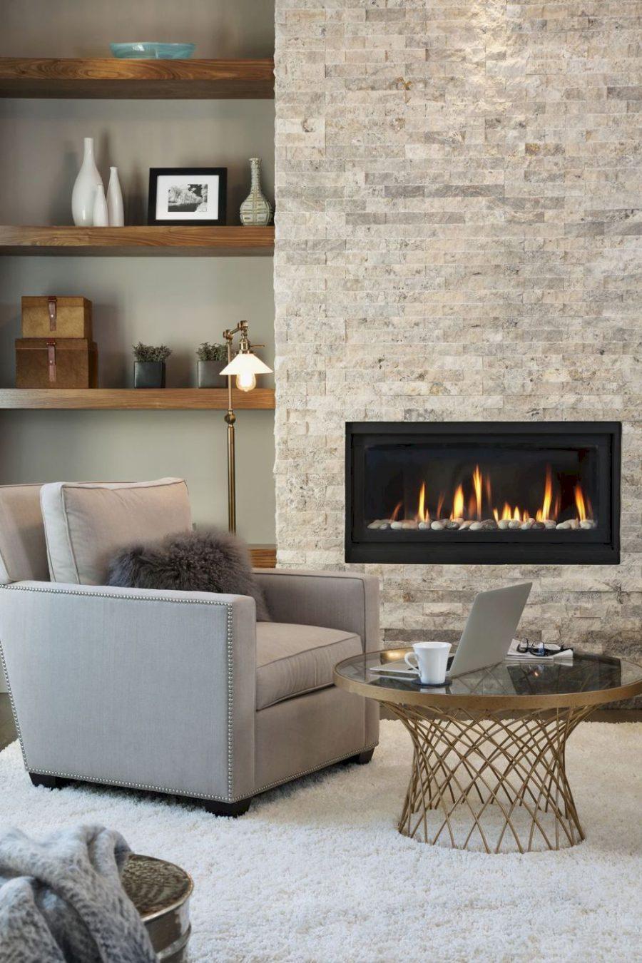 Эти секреты по размещению мебели, помогут вам улучшить ваш дом! секреты по размещению мебели Эти секреты по размещению мебели, помогут вам улучшить ваш дом!