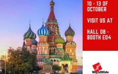 isaloni Москва DelightFULL покоряют iSaloni Москва 2018! 18 240x150
