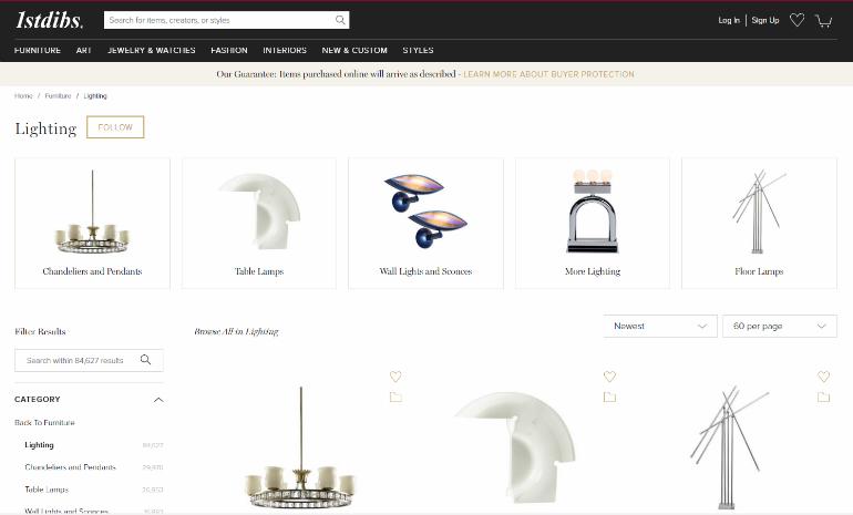 Где купить светильники онлайн: лучшие магазины освещения светильники онлайн Где купить светильники онлайн: лучшие магазины освещения Online                                                                                 1