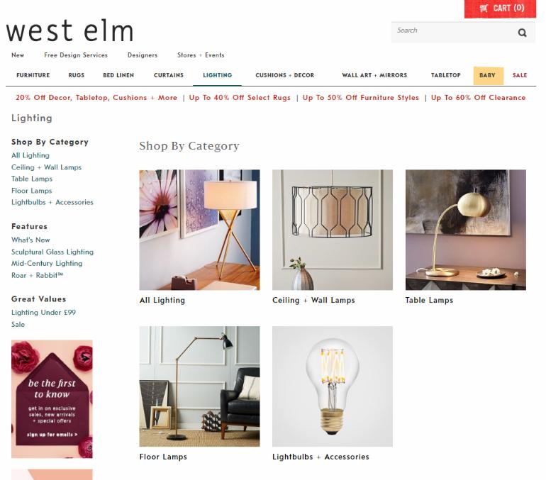 Где купить светильники онлайн: лучшие магазины освещения светильники онлайн Где купить светильники онлайн: лучшие магазины освещения Online                                                                                 10