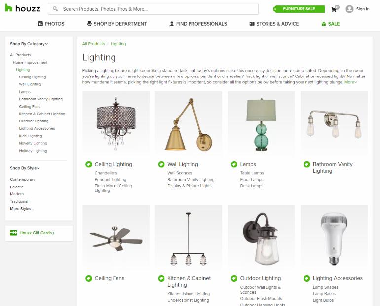 Где купить светильники онлайн: лучшие магазины освещения светильники онлайн Где купить светильники онлайн: лучшие магазины освещения Online                                                                                 11