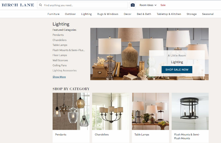 светильники онлайн Где купить светильники онлайн: лучшие магазины освещения Online                                                                                 12