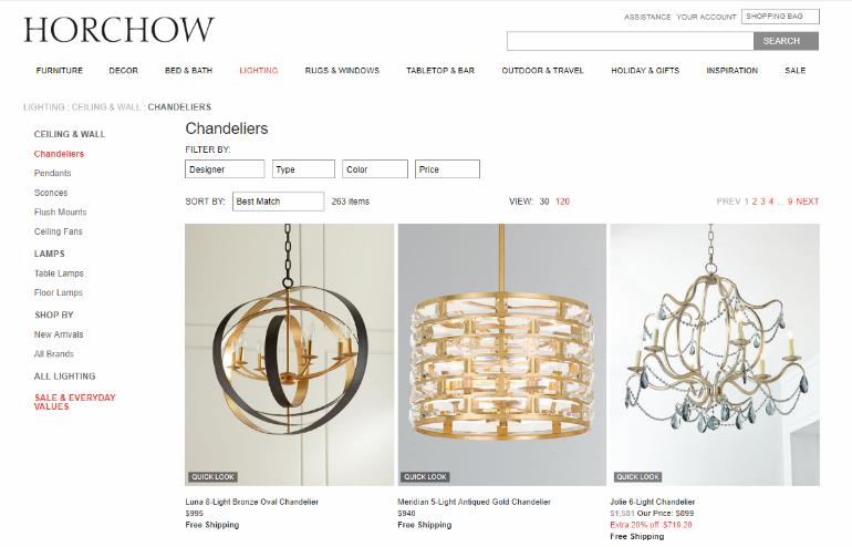 светильники онлайн Где купить светильники онлайн: лучшие магазины освещения Online                                                                                 13