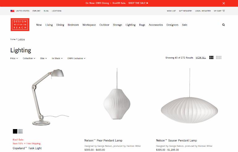 Где купить светильники онлайн: лучшие магазины освещения светильники онлайн Где купить светильники онлайн: лучшие магазины освещения Online                                                                                 3