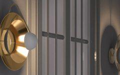 светильники онлайн Где купить светильники онлайн: лучшие магазины освещения feat1 1 1 240x150
