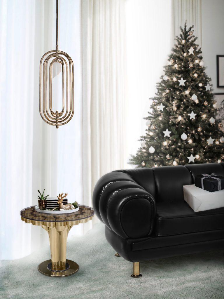 Рождественский список желаний Рождественский список желаний: мебель mid-century                                                         3 1 768x1024