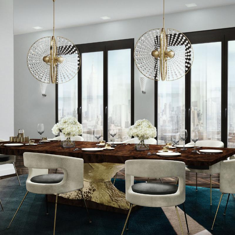 8 современных стульев, на которых сидеть одно удовольствие! 8 современных стульев 8 современных стульев, на которых сидеть одно удовольствие! 8                                      2