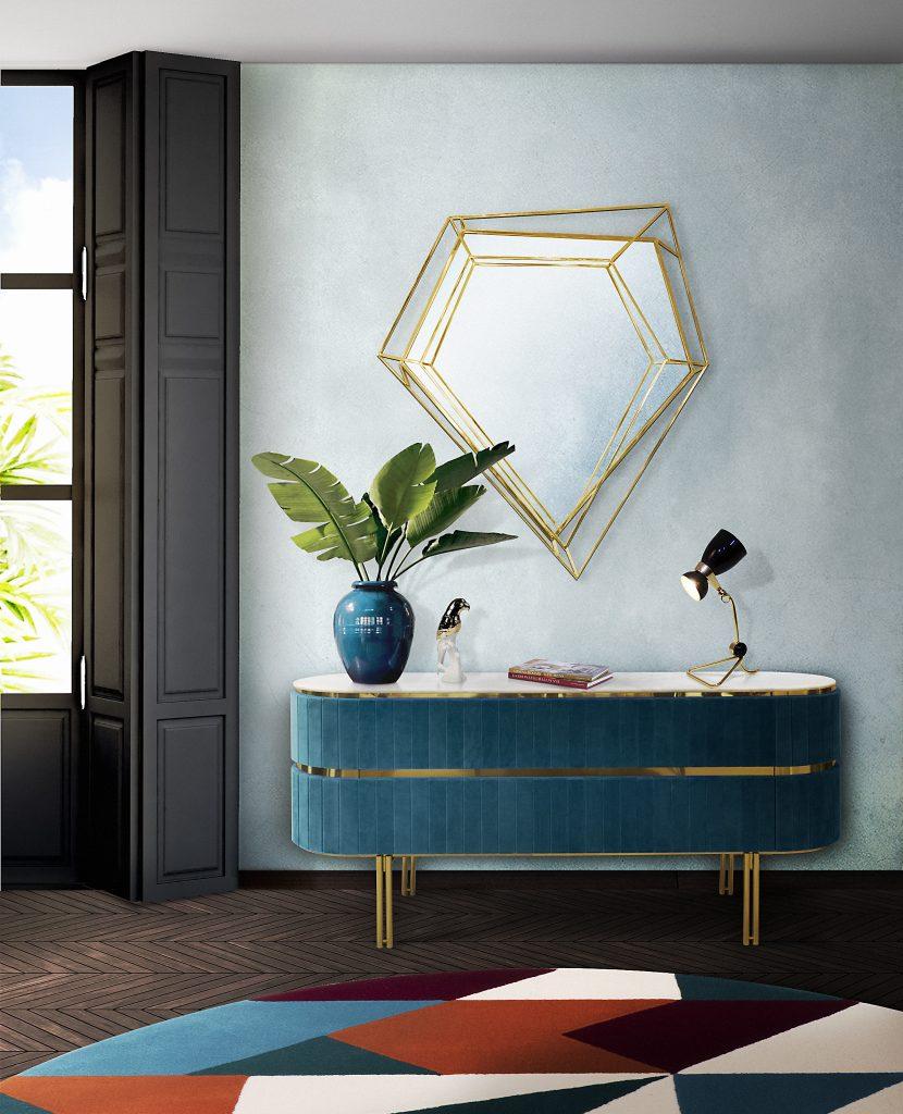 Как идеально сочетать цвета винтерьере сочетать цвета Как идеально сочетать цвета винтерьере bedroom hotel b aires 830x1024