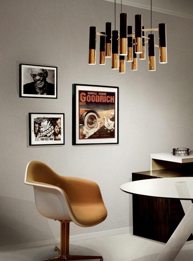 металл Тенденции дизайна: металл ike ceiling lamp ambience 02 HR5437726abe2de23d0d3a2432dc87106f 758x1024