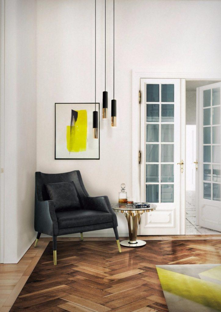 тренды Главные тренды 2019 года по мнению Elle Decoration ike pendant lamp ambience 02 HR365c5a01b33530b7fedf9df0dccffd55 724x1024