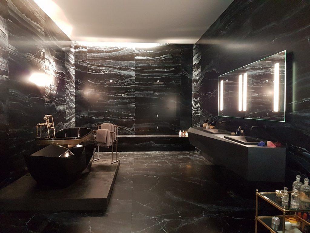 тренды Главные тренды 2019 года по мнению Elle Decoration project maison valentina 7 HR 1024x768