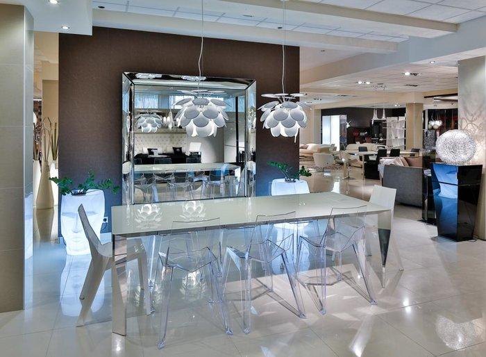 Эксклюзивная мебель в крупнейшем салоне HEBAN Эксклюзивная мебель Эксклюзивная мебель в крупнейшем салоне HEBAN rsz 12