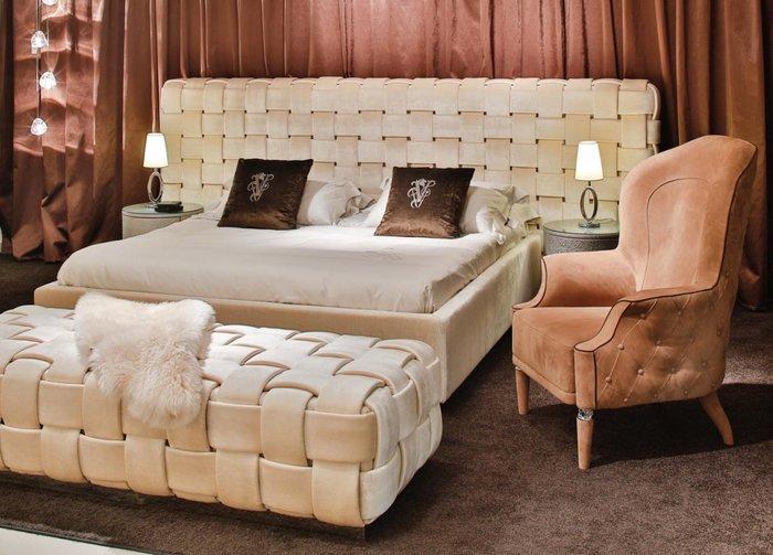 Эксклюзивная мебель в крупнейшем салоне HEBAN Эксклюзивная мебель Эксклюзивная мебель в крупнейшем салоне HEBAN rsz 14
