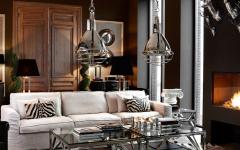 Эксклюзивная мебель Эксклюзивная мебель в крупнейшем салоне HEBAN rsz 1photoeditorsdk export 1 240x150