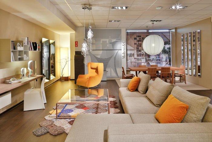 Эксклюзивная мебель в крупнейшем салоне HEBAN Эксклюзивная мебель Эксклюзивная мебель в крупнейшем салоне HEBAN rsz 21