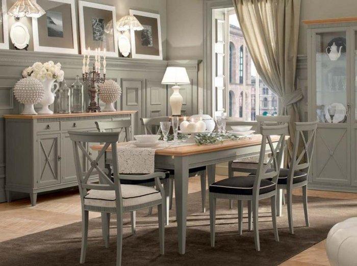 Эксклюзивная мебель в крупнейшем салоне HEBAN Эксклюзивная мебель Эксклюзивная мебель в крупнейшем салоне HEBAN rsz 3 jadalnia z kolekcji desideri marki tosato galeria heban