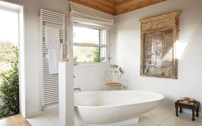 Современный дизайн: зеркала в ванных комнатах Современный дизайн Современный дизайн: зеркала в ванных комнатах rsz 4