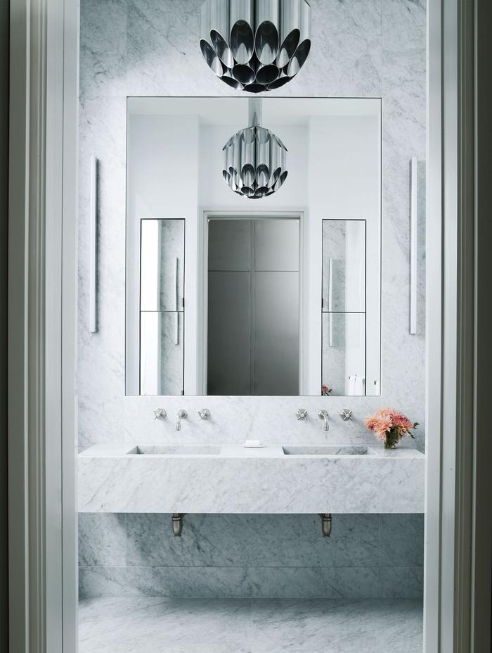 Современный дизайн: зеркала в ванных комнатах Современный дизайн Современный дизайн: зеркала в ванных комнатах rsz 6