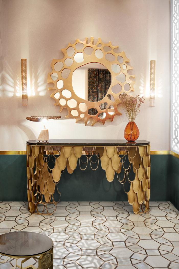 Современный дизайн: зеркала в ванных комнатах Современный дизайн Современный дизайн: зеркала в ванных комнатах rsz ambience 112 easy resizecom