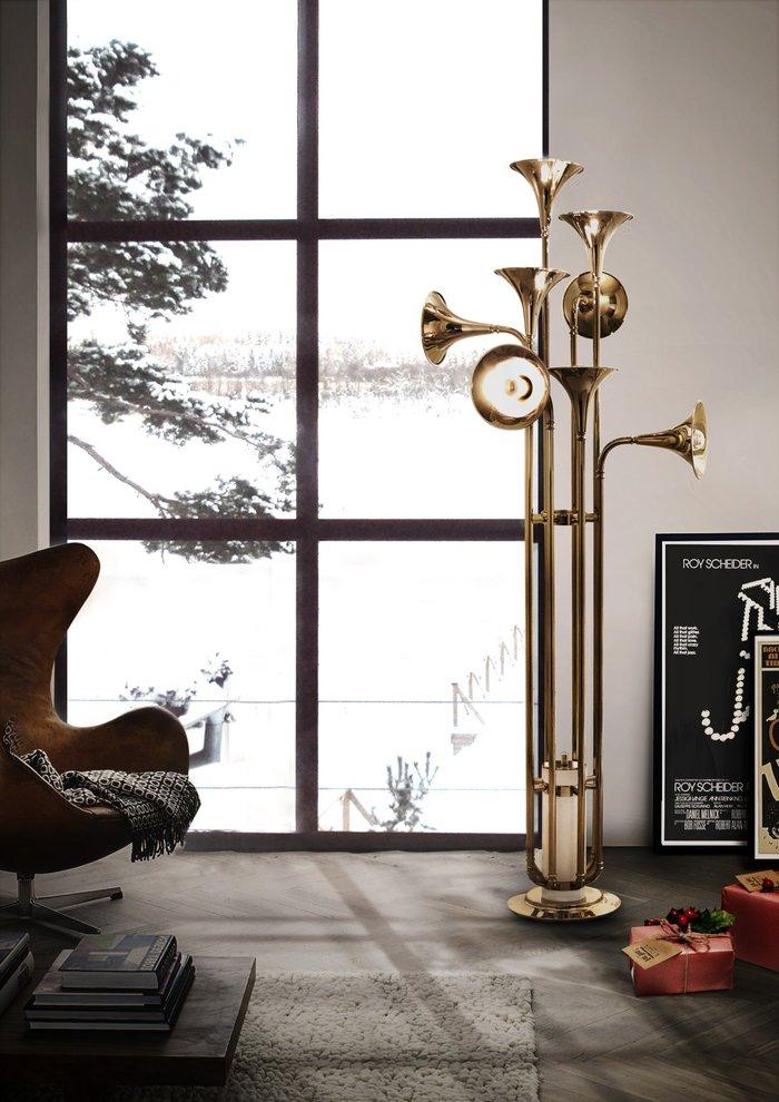 стильный праздник Стильный праздник: 6 главных элементов декора на Рождество rsz botti floor ambience 04 hr christmas