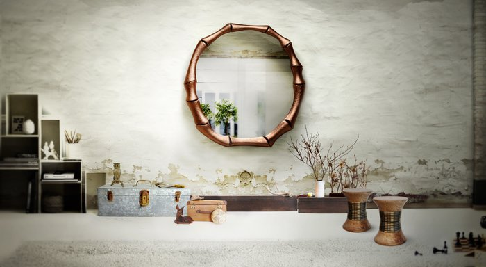Современный дизайн: зеркала в ванных комнатах Современный дизайн Современный дизайн: зеркала в ванных комнатах rsz brabbu ambience press 10 hr
