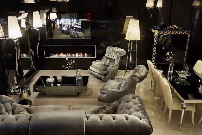 Эксклюзивная мебель в крупнейшем салоне HEBAN Эксклюзивная мебель Эксклюзивная мебель в крупнейшем салоне HEBAN rsz heban salon0856