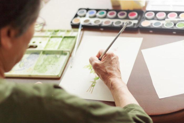 Дизайн интерьера с вдохновением в японской культуре