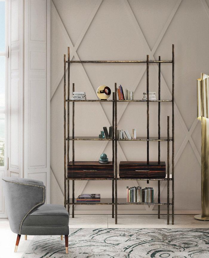 Дизайн интерьера с вдохновением в японской культуре Дизайн интерьера Дизайн интерьера с вдохновением в японской культуре rsz let   s meet the top newest brabbu furniture pieces2