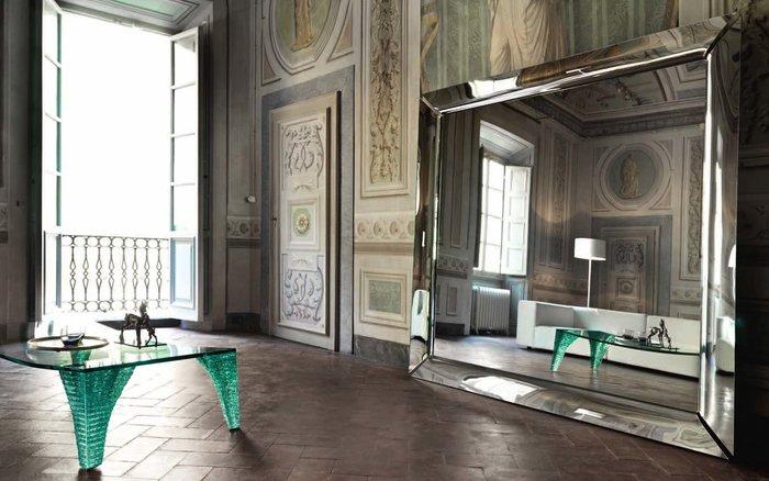 Эксклюзивная мебель Эксклюзивная мебель в крупнейшем салоне HEBAN rsz pic slide5