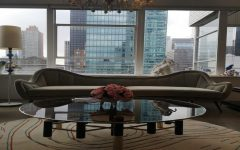 роскошный шоу-рум COVET NYC : Новый роскошный шоу-рум rsz rsz take a rarefied tour of new yorks furniture showrooms 9 240x150