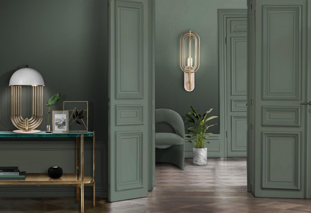 mid-century дизайн Mid-century дизайн, который стоит вашего внимания! turner wall ambience 01 HR734abf993353d284521678442c3e90eb