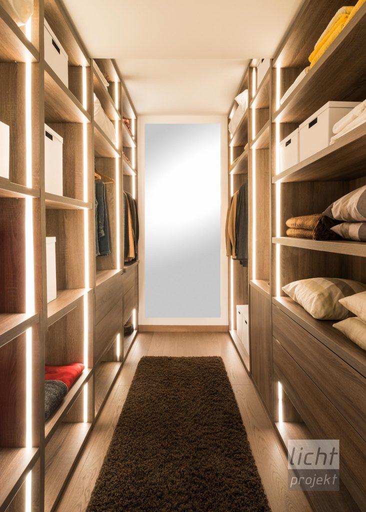 lichtprojekt Познакомьтесь с миром идеального освещения от lichtprojekt 8 1 732x1024