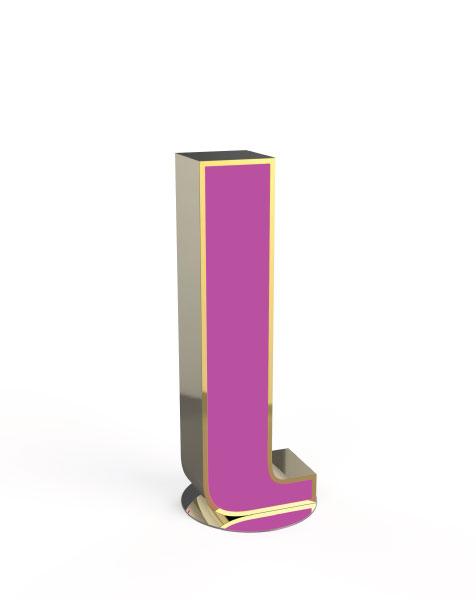 Буйство красок: яркая мебель яркая мебель Буйство красок: яркая мебель L3becf90f0c263690d36b893dbd9279d10