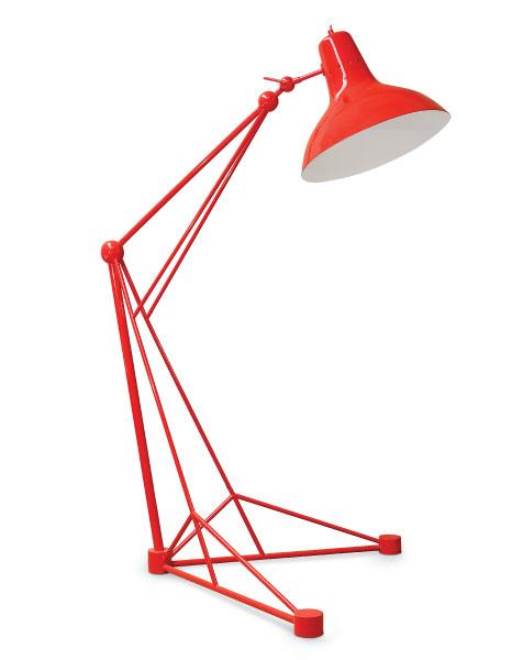 Буйство красок: яркая мебель яркая мебель Буйство красок: яркая мебель diana5d040be58bc6df61b4fa535069c2710574