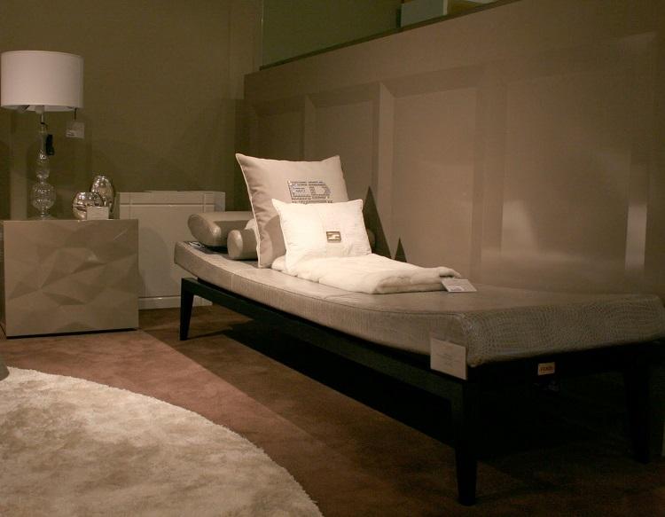 Топ 8 брендов эксклюзивной и дорогой мебели