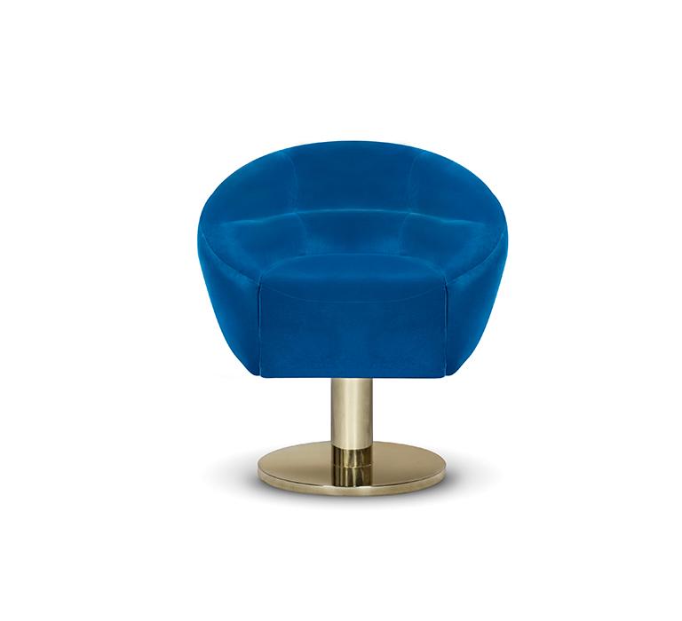 Буйство красок: яркая мебель яркая мебель Буйство красок: яркая мебель mansfield dining chair detail 01