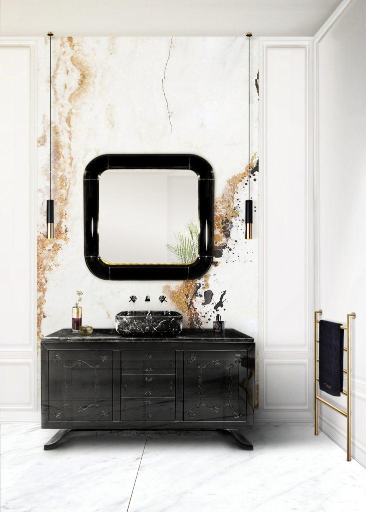 скандинавский дизайн Скандинавский дизайн, который сделает ваш дом светлее! ring mirror hr6920cec0216ad250cfc116befc08747f 731x1024