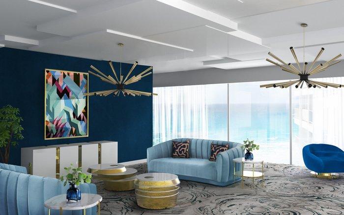 Декоративные подушки Декоративные подушки: время обращать внимание на детали rsz 132 oreas sofa ambiente multimarca min