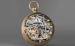 дорогие часы Топ-8: самые дорогие часы в мире rsz 178e5b40d65ffe2025638c532201d719 fitted 800x3000 240x150