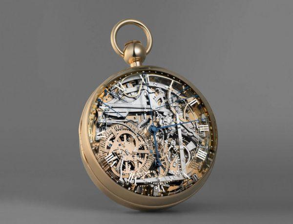 дорогие часы Топ-8: самые дорогие часы в мире rsz 178e5b40d65ffe2025638c532201d719 fitted 800x3000 600x460