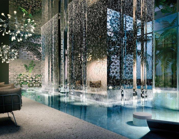 мир дизайна Современный мир дизайна: кто вдохновляет и устанавливает тренд? rsz 1best interior design projects by marcel wanders oh 2