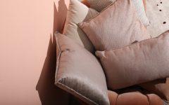 Декоративные подушки Декоративные подушки: время обращать внимание на детали rsz 4z2a8375 1 240x150