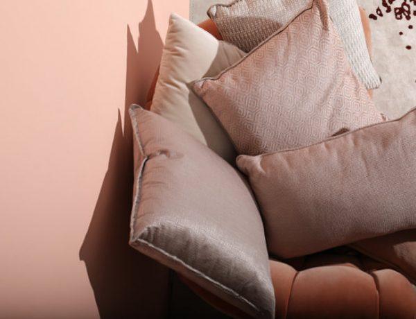 Декоративные подушки Декоративные подушки: время обращать внимание на детали rsz 4z2a8375 1 600x460