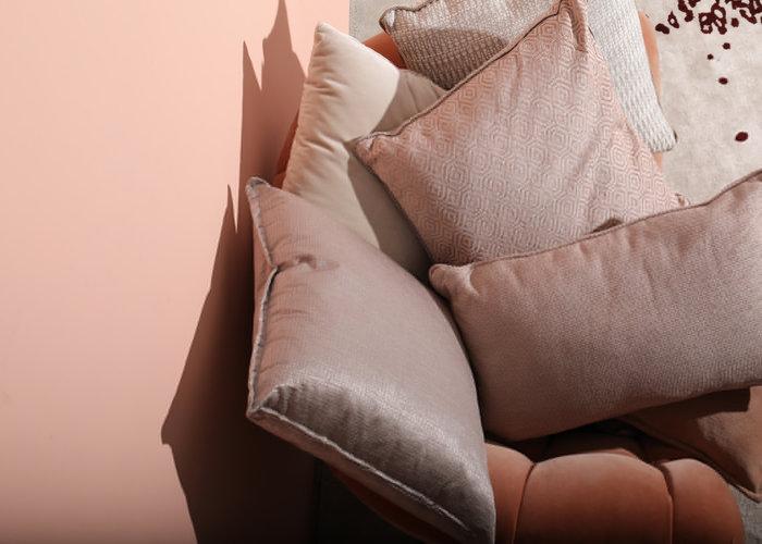 Декоративные подушки Декоративные подушки: время обращать внимание на детали rsz 4z2a8375 2