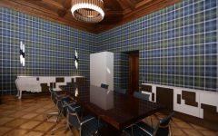 Творческий проект Творческий Проект «MUSIC FOR VAN GOGH» от Home Interiors rsz home interiors designs beautiful project entitled music for van gogh 1 800x520 240x150