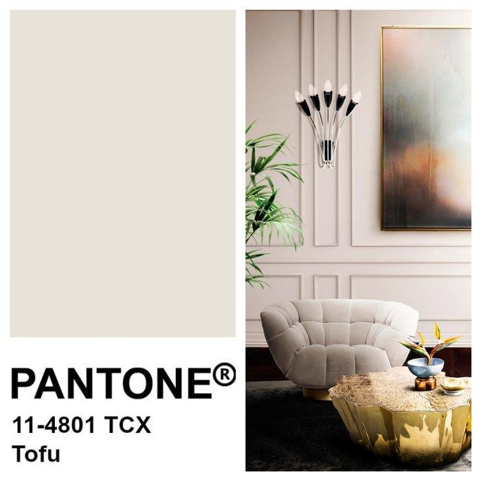 Базовые цвета палитры Pantone 2018/2019 Базовые цвета Базовые цвета палитры Pantone 2018/2019 rsz img 8707
