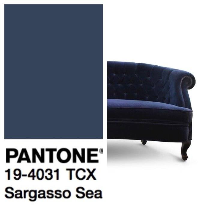 Базовые цвета палитры Pantone 2018/2019 Базовые цвета Базовые цвета палитры Pantone 2018/2019 rsz img 8711