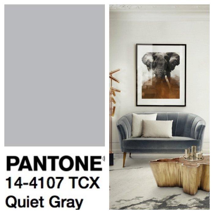 Базовые цвета Базовые цвета палитры Pantone 2018/2019 rsz img 8719 1